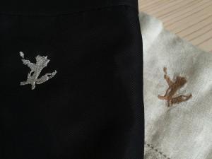 apron 02