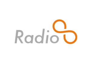 cre8radio logo