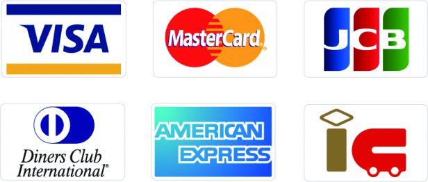 「クレジット 交通系IC」の画像検索結果
