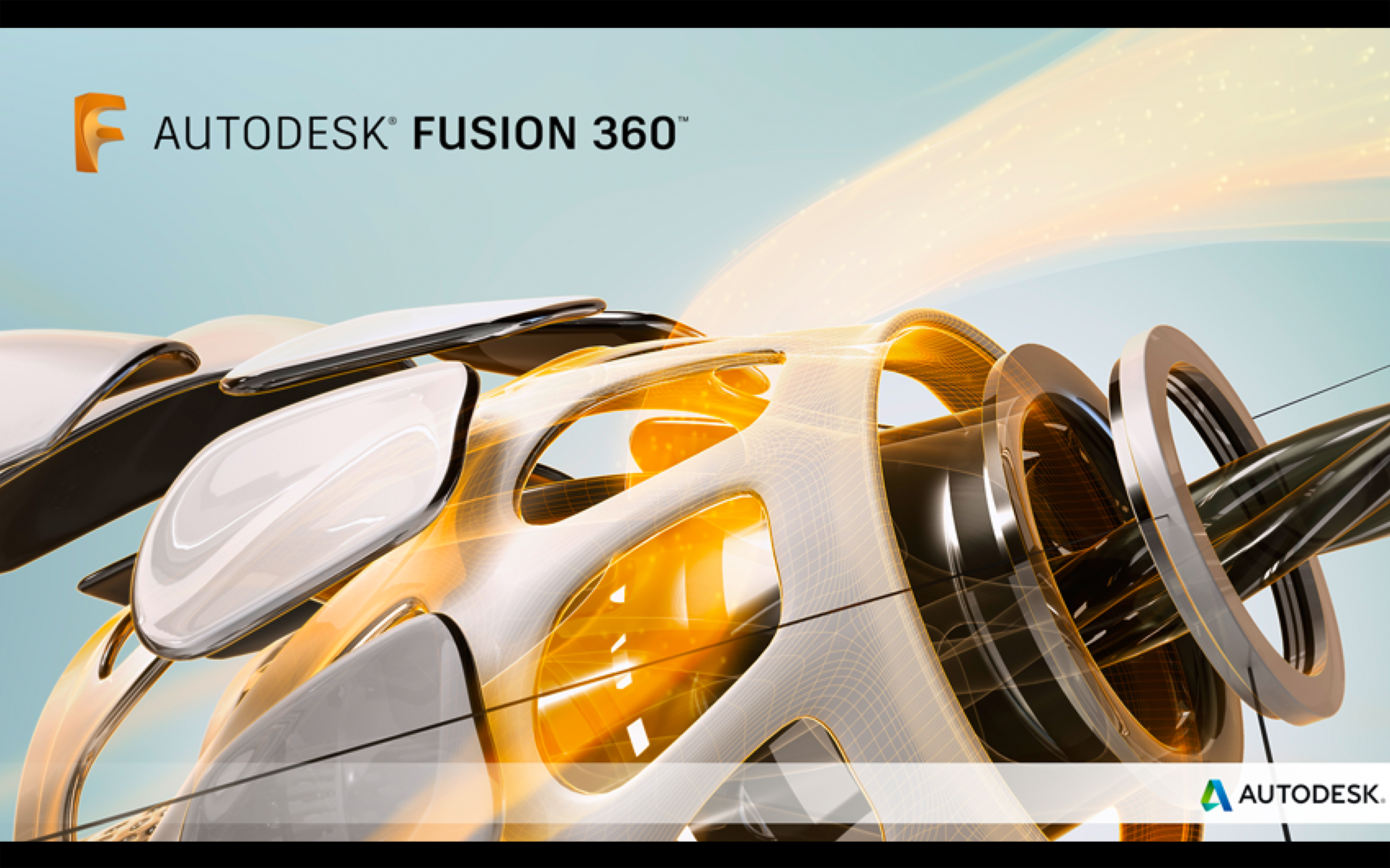 FUSION360TOP