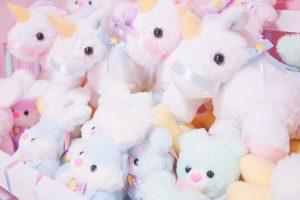 fluffybunny (1 - 24)
