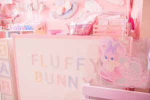 fluffybunny (11 - 24)