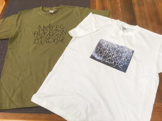 Tシャツ (15 - 15)