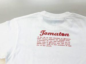 Tシャツ45