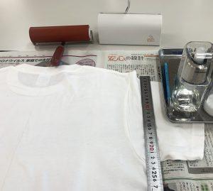 Tシャツデータ2