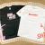 しおんりかTシャツ2