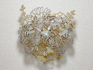 bouquet-7